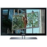 Samsung C6200 81,3 cm (32 Zoll) Fernseher (Full-HD, DVB-T/-C/-S2)