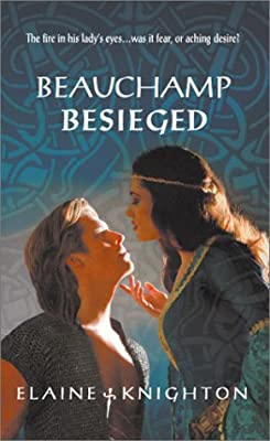 Beauchamp Besieged