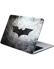 DekorLoft Batman Notebook Etiket NS-6198