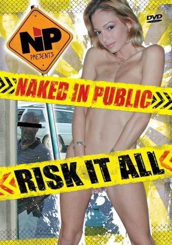 women nude in metacafe