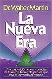 La Nueva Era, Walter Martin, 0881130559