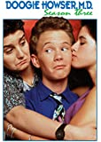 Doogie Howser, M.D.: Season Three [Import]