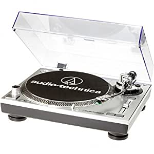 Audio-Technica AT-LP120USB Turntable by Audio-Technica