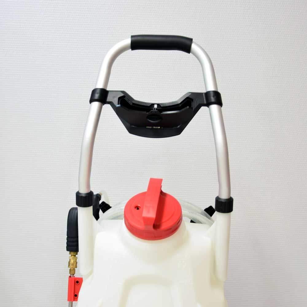Pulv/érisateur /électrique PRO SPRAYER II