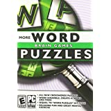 Brain Games: More Word Puzzles - PC