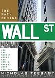 Math Behind Wall Street, Nicholas Teebagy, 1568581602