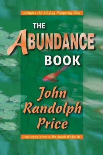 The Abundance Book -