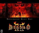 Diablo 2: Exclusive Gift Set фото