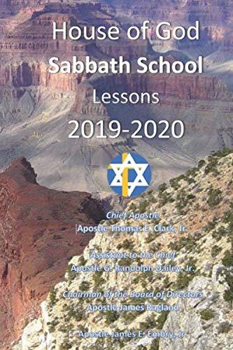 8 best house of god sabbath school books for 2020