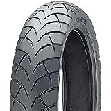 Kenda Cruiser K671 Motorcycle Street Tire - 130/90H-16