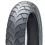 Kenda Cruiser K671 Motorcycle Street Tire - 170/80H-15