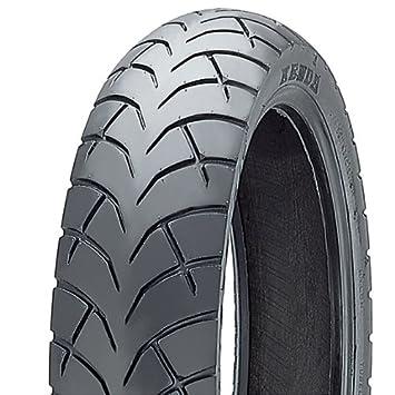 Kenda Cruiser K671 Motorcycle Street Tire - 130/90H-15 046711514C1 250066
