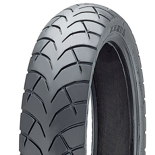 17 Inch Motorcycle Tires - 5