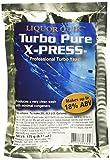 Turbo Pure X-Press 18% Distillers Yeast Net. Wt. 175g (6.17oz.)