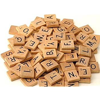 Image result for scrabble letters