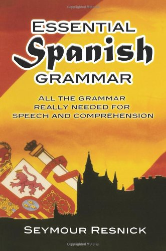 oxford spanish dictionary cd rom