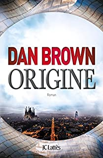Origine, Brown, Dan