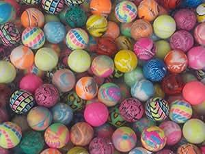 Rhode Island Bouncy Balls