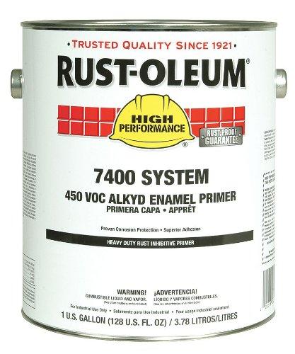 rust-oleum-v769300-interior-exterior-alkyd-primer-red-5-gal