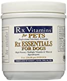 Rx Vitamins Essentials 8 oz/226.80g Powder for Dogs