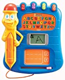 VTech - Write & Learn Letter Pad