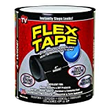 #6: Flex Tape Black 4