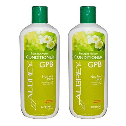 aubrey organics gpb - 6