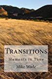 Transitions, Mike Wade, 1492767212