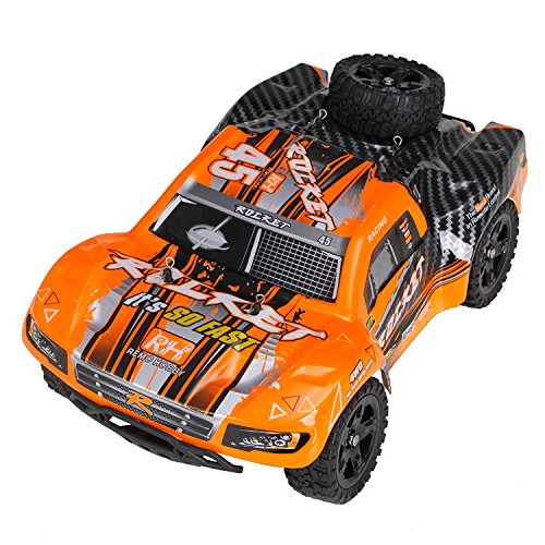 1 16 rc motor - 8