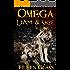 Omega: Liam & Skye