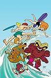 Scooby-Doo VOL 05: Surf's Up! (Scooby-Doo (DC Comics))