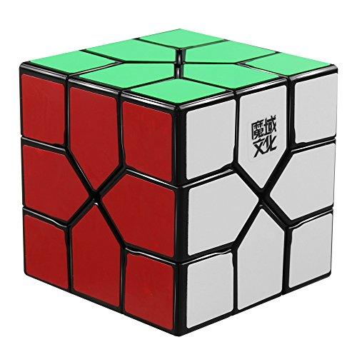 - Coogam Moyu Redi Cube Black