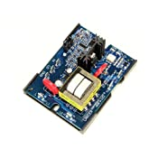 amazon com lancer 64 5081 sp printed circuit board assembly, 115Printed Circuit Board Assembly Reviews And Product Information #2