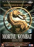 "Afficher ""Mortal Kombat"""