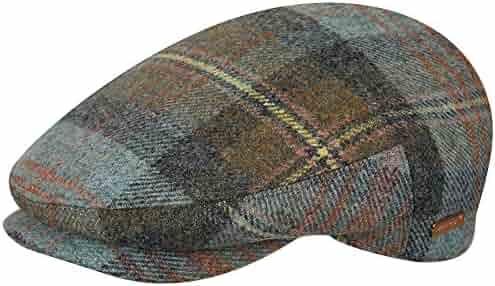 02b56219 Shopping Kangol - $50 to $100 - Newsboy Caps - Hats & Caps ...