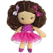 Aurora World Cutie Curls Chloe Doll by AURORA