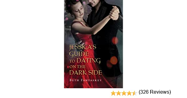 Jessicas Guide To Dating On The Dark Side Epub