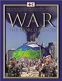 War, Paul Bennett, 0764122258