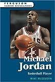 Michael Jordan, Mike McGovern, 0816058768