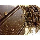 カカオ ピュア パート フランス産 ヴェイス社  カカオ100%チョコレート 1kg