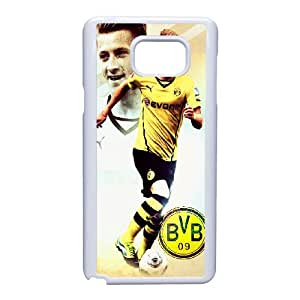 Samsung Galaxy Note 5 Phone Case Marco Reus Case Cover FP7P554826