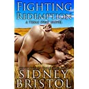 Fighting Redemption: A Small Town Romantic Suspense (Texas SWAT Book 1)