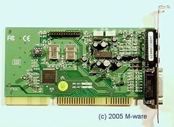 YMF719E S WINDOWS 8 X64 DRIVER