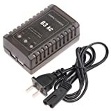 Hobbypower B3 Ac 2s-3s 7.4v 11.1v Lipo Battery Balancer Charger 110v-240v