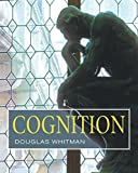 Cognition, First Edition