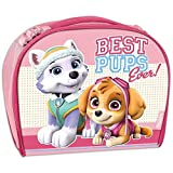 Thermos Novelty Lunch Kit, Paw Patrol