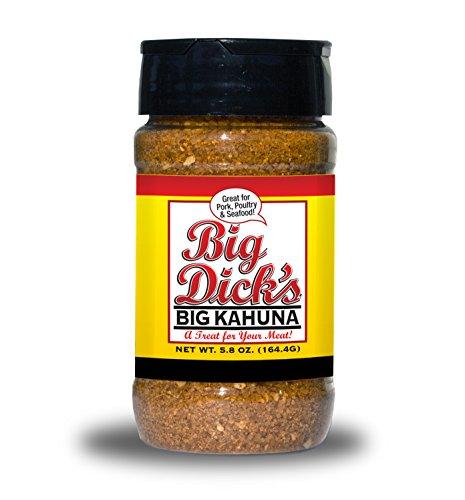 Big-Dicks-Rubs