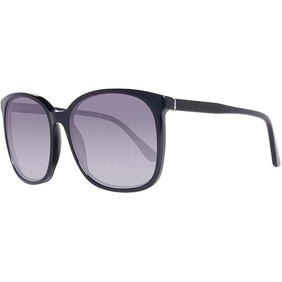 Oxydo OX 1080 S C57 807 (HD) Sunglasses  Amazon.co.uk  Clothing a8ed1ca291