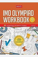 International Mathematics Olympiad Work Book -Class 9 Kindle Edition