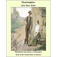 Amazon alice duer miller kindle ebooks kindle store manslaughter fandeluxe Ebook collections